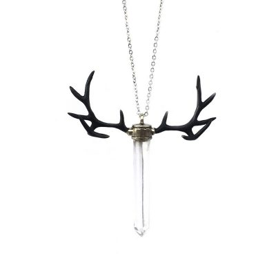 colgante amuleto asgard